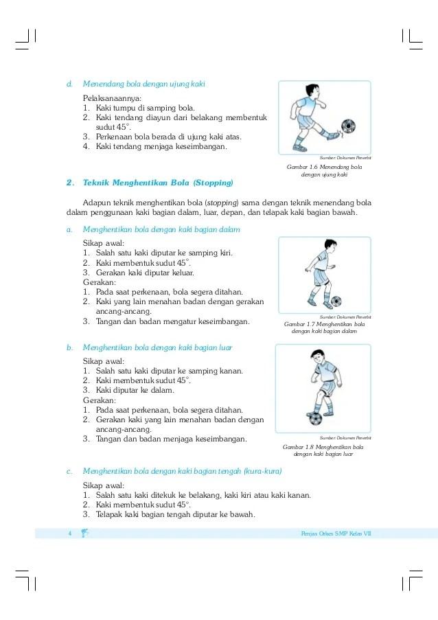 Sebutkan 4 Gerakan Mengumpan Atau Menendang Bola Dengan Kaki Bagian Dalam : sebutkan, gerakan, mengumpan, menendang, dengan, bagian, dalam, Sebutkan, Gerakan, Mengumpan, Menendang, Dengan, Bagian, Dalam