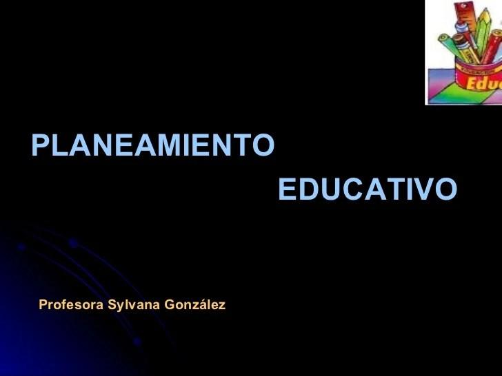 Watch movies online awesome 5 of planeamiento estrategico educativo