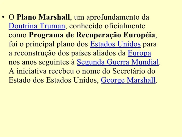 Plano Marshall Helen