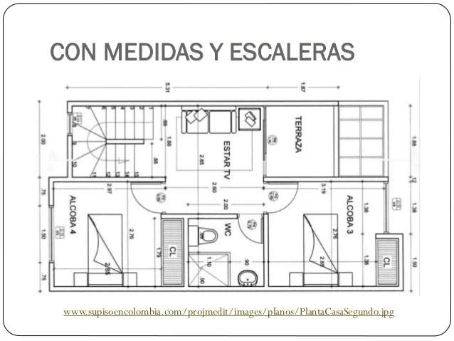Programas Diseño Cocinas Gratis Español