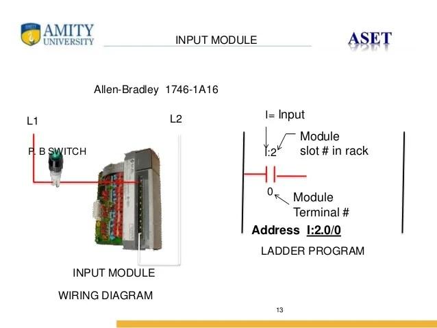 Wiring Diagrams 11 18l Vin O Engine Control Wiring Diagram