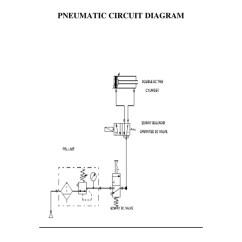 Asco Solenoid Valve Wiring Diagram Archimate Example Pneumatic Conveyor Snpt2012