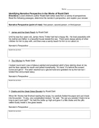 Point of-view-worksheet-5 (1)