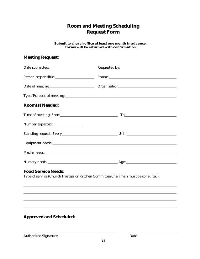 Account Verification Form