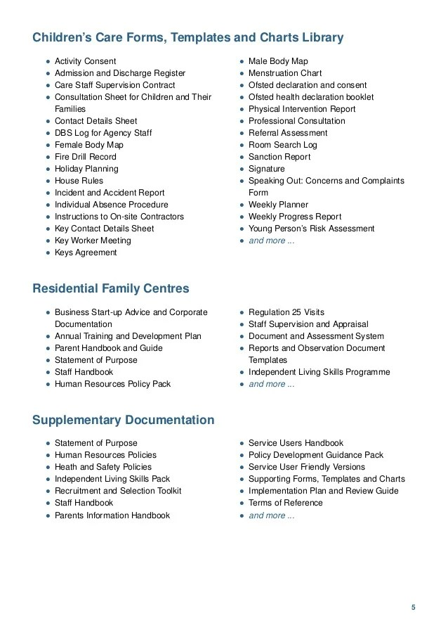 Agreement For Volunteer Services | Sample Sales Resume Cover ...