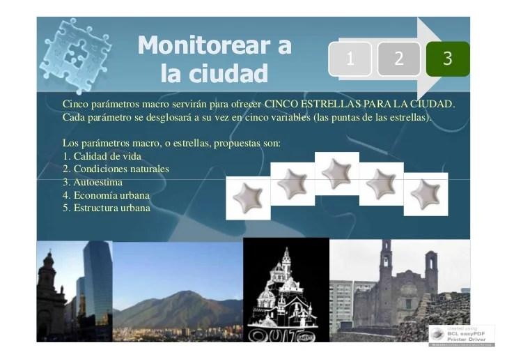 la-ciudad-20-de-las-ciudadescarteleras-a-las-ciudades-digitales-12-728.jpg?cb=1310692151