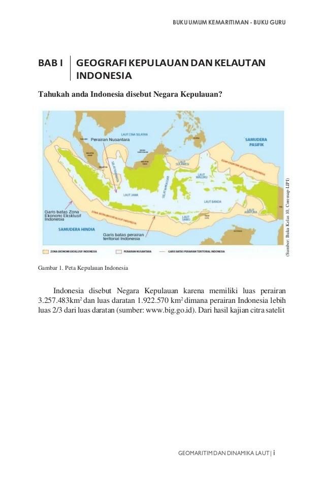 Mengapa Indonesia Disebut Negara Maritim : mengapa, indonesia, disebut, negara, maritim, Poros, Maritim
