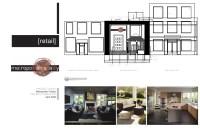 Interior Design Portfolio.