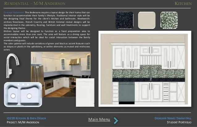 Kitchen And Bath Design Programs