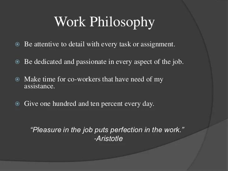 Portfolio Linked In Powerpoint Presentation