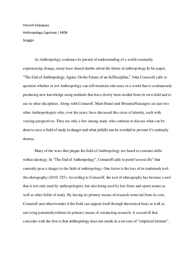 Position Argument Essay Letter To My Husband After A Fight Citybirds