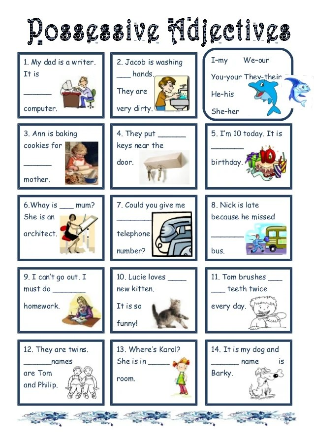 Change Noun Verb Adjective Worksheet