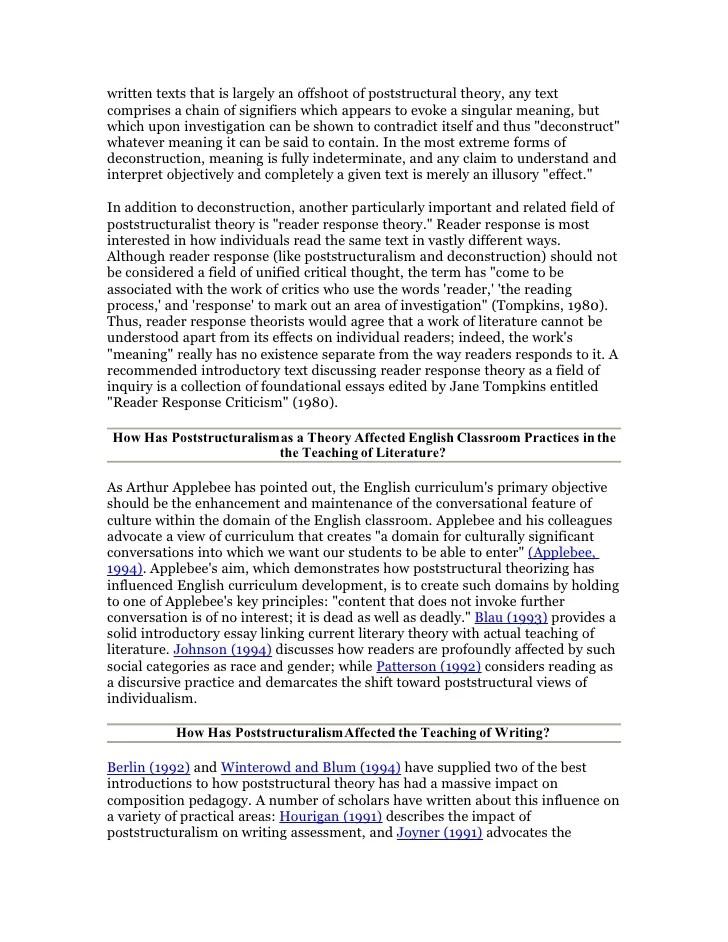 8 Page Essay Je Vouloir Essayer Traduction Anglais Francaiss