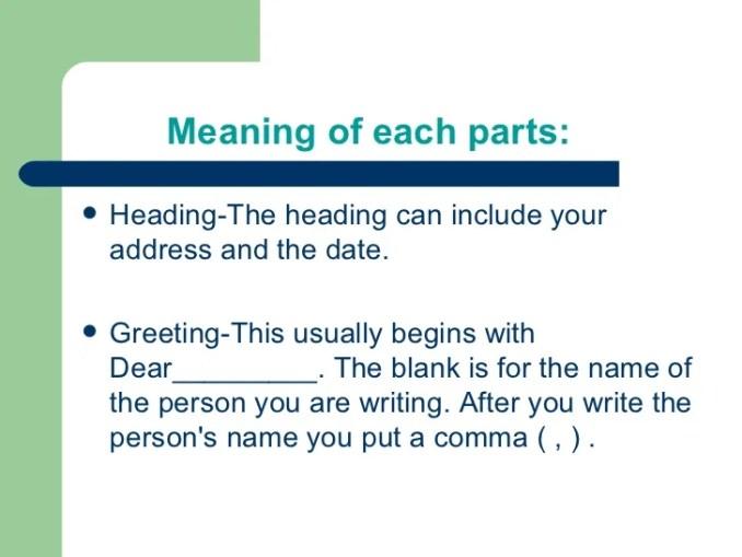 Invitation letter definition newsinvitation a invitation letter definition inviview co source meaning stopboris Images