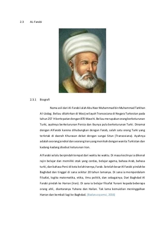 Nama Ilmuan Islam : ilmuan, islam, Tokoh, Ilmuwan, Muslim, Dalam, Peradaban, Islam