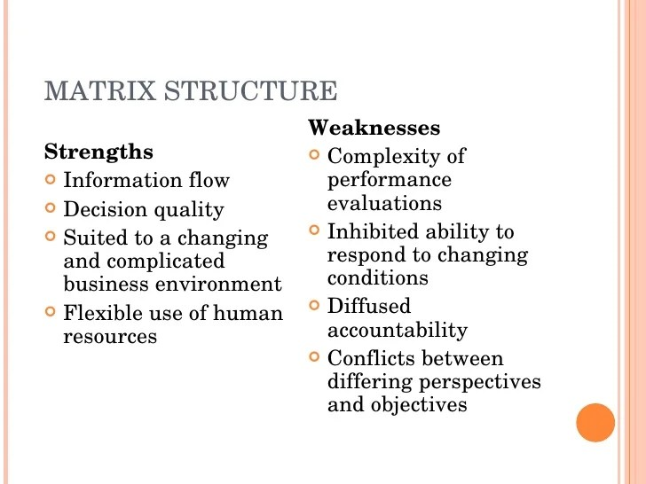 navy midterm strengths and weaknesses