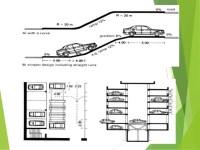 Basement Parking Ramp Design - Home Decor Photos Gallery