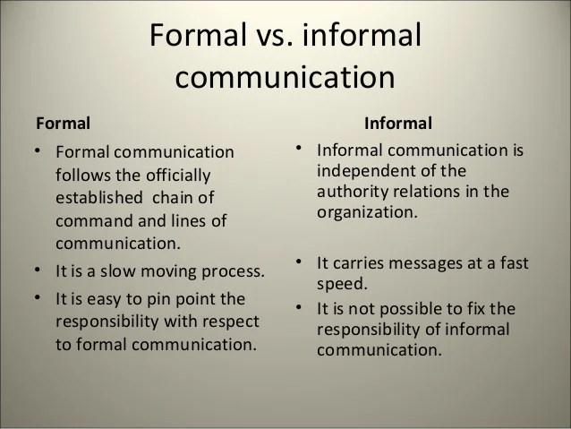 Direction or flow of communication diagonal horizontal upward down ward also rh slideshare