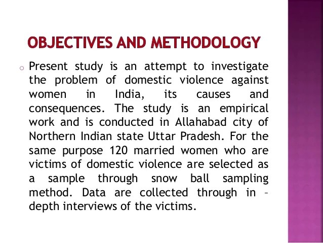 Essays On Abuse Of Women Homework Academic Service