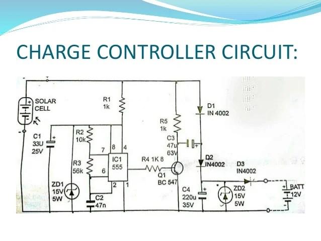 ppt on solar street lighting system 17 638?cb=1464433587 solar street light wiring diagram solar street light wiring diagram at n-0.co