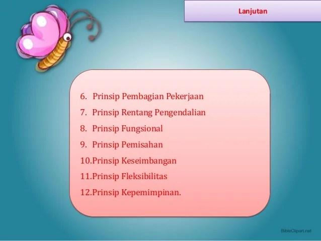 Slide Powerpoint Prinsip Prinsip Tata Letak Dasar Desain Cute766
