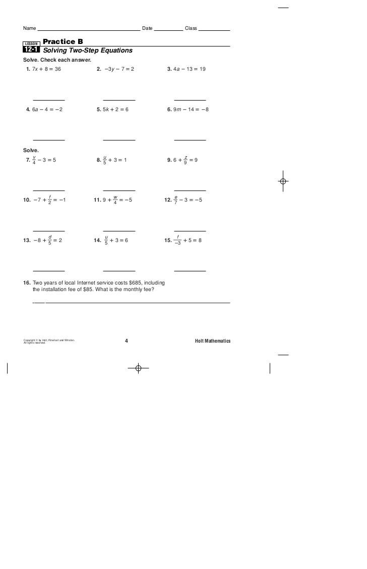small resolution of https://dubaikhalifas.com/pre-algebra-lesson-7-2-solving-multi-step-equations/