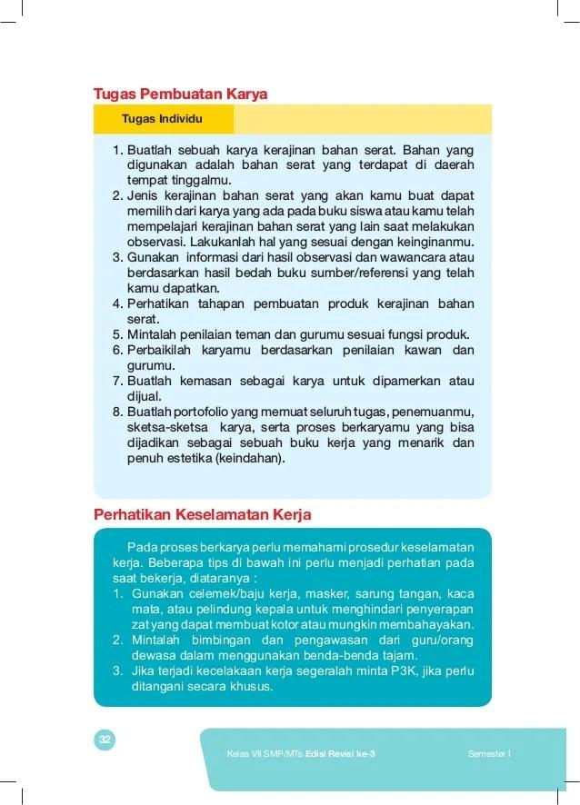 5 Syarat Perancangan Benda Kerajinan : syarat, perancangan, benda, kerajinan, Sebutkan, Syarat, Perancangan, Benda, Kerajinan