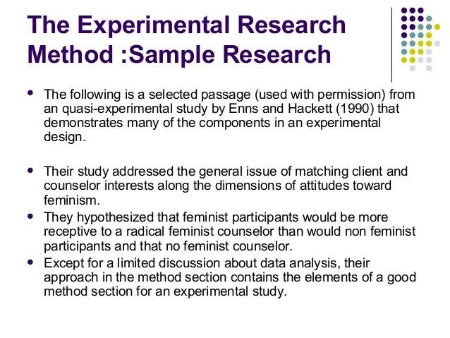 Business Research Paper Sample Spm English Argumentative Essay Esl