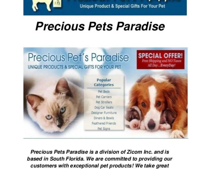 Big Shrimpy Dog Beds Precious Pets Paradise Precious Pets Paradise Is A Division Of Zicom Inc And Is Based