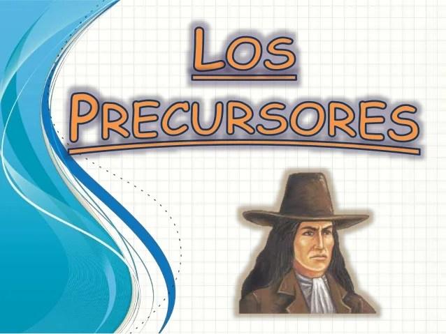 Powerpoint Por Para And
