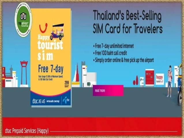 Prepaid sim card hong kong