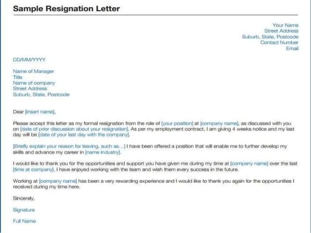 Business Complaint Letter Format Image Titled Write A Complaint Letters  Business Example Resume Ged As Education  Business Complaint Letter Format