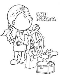 pirritx