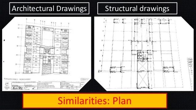 Presentation Civil Engineering (fm