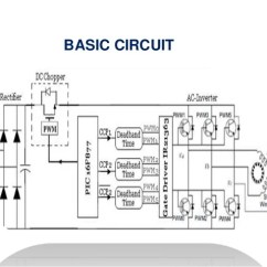 Wiring Diagram For Forward Reverse Single Phase Motor Hotpoint Aquarius Vtd00 Design Of Vfd Speed Control In Induction