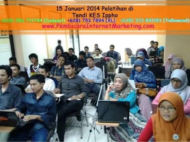 Image Result For Trend Shop Bekasi