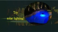 Light Your Pool | Best Swimming Pool Lighting Ideas