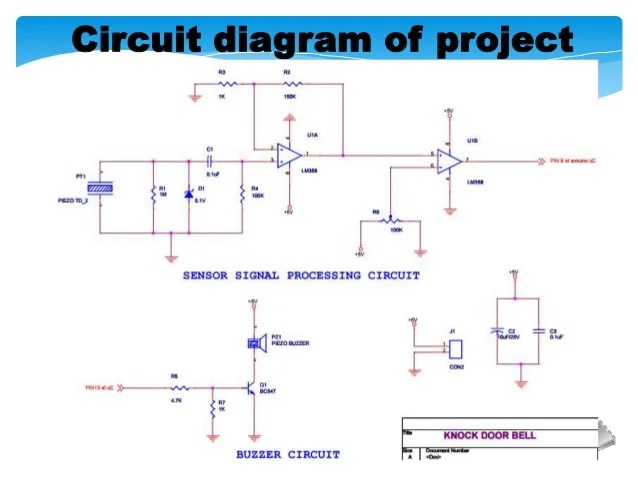 Wiring Diagram Also Vibration Sensor Circuit Diagram On Bose Wiring