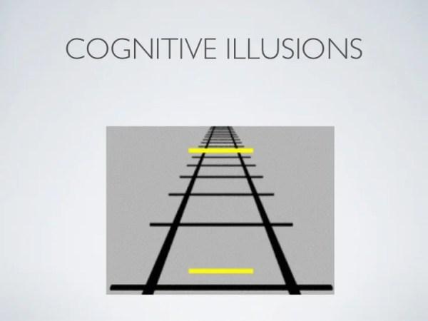 optical illusions school presentation # 38