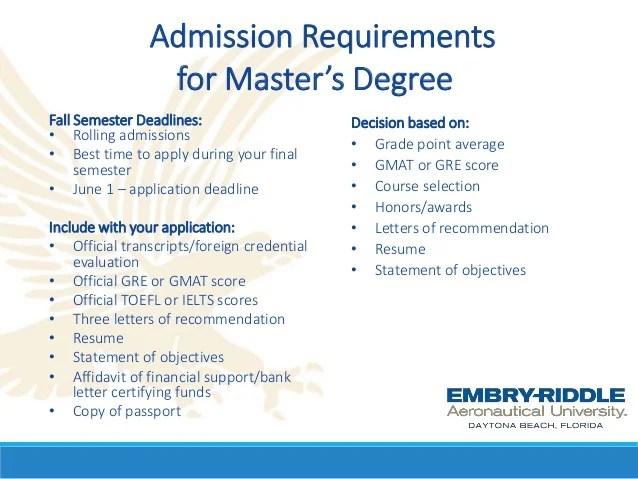 Cover Letter Admissions Advisor