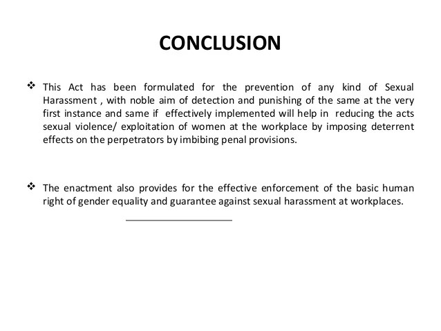 Sexual Assault Essay Example Of Sexual Assault Essay Oxy Sexual