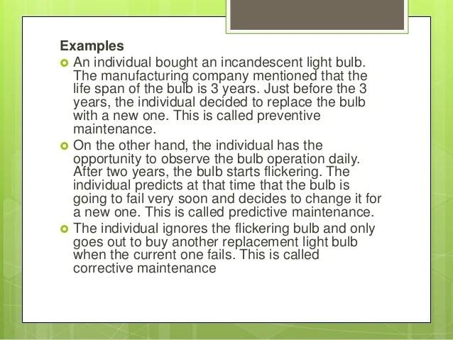 New Incandescent Light Bulb