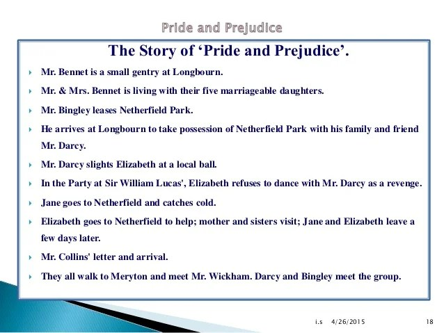 plot diagram of pride and prejudice supra 2jz gte wiring 18 the story