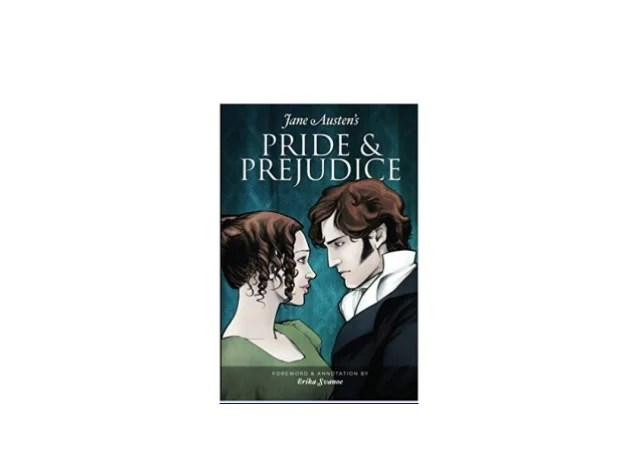 [download]_p.d.f Pride and Prejudice Marrying Mr Darcy Edition 'Read_…