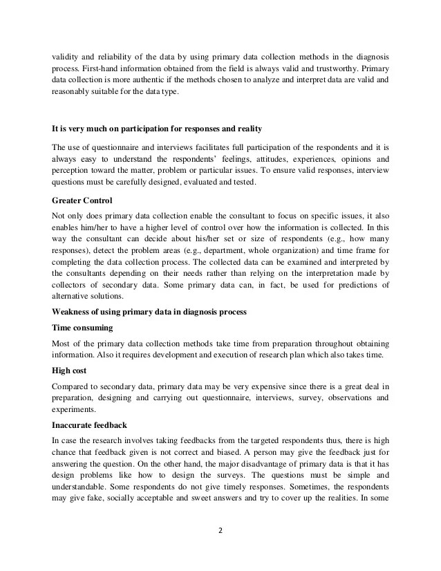 car essay example holiday with friends