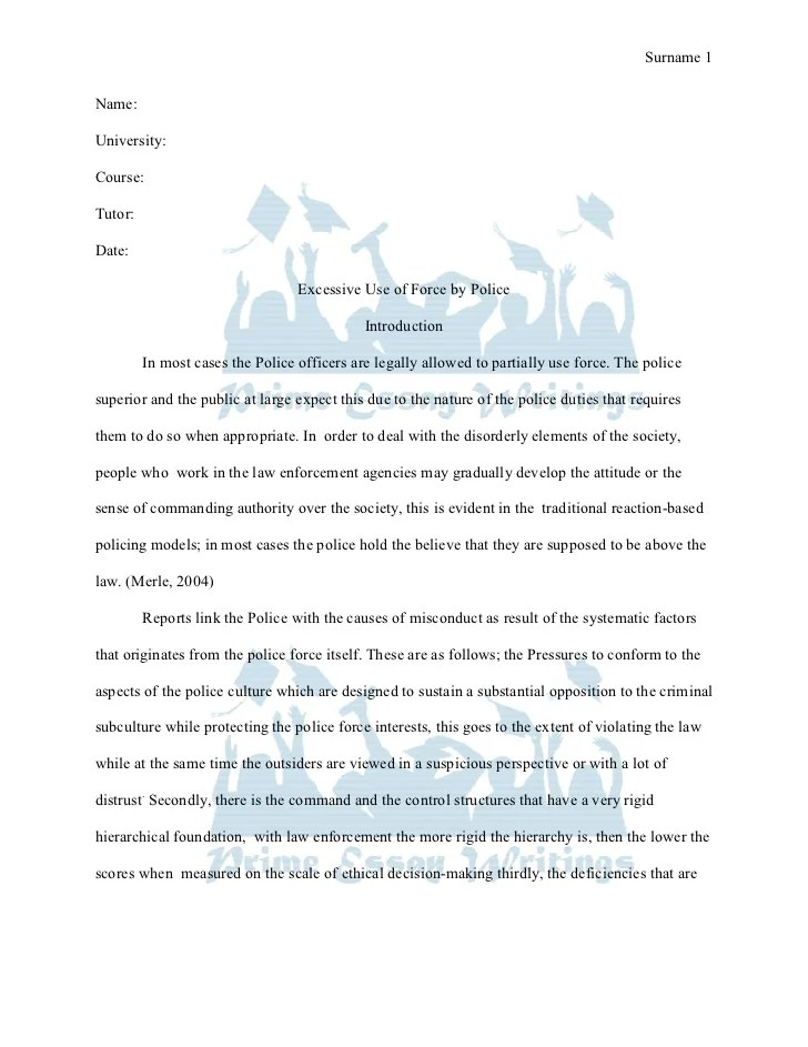 Corruption Essay Essay On Police Corruption Co Essay On Corruption