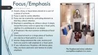 28 Best - Definition Of Emphasis In Interior Design ...