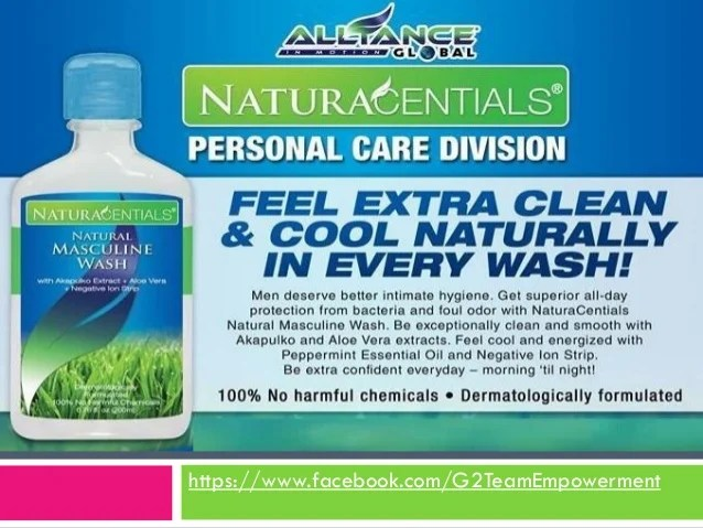 What Are The Products Of Alliance In Motion Global?