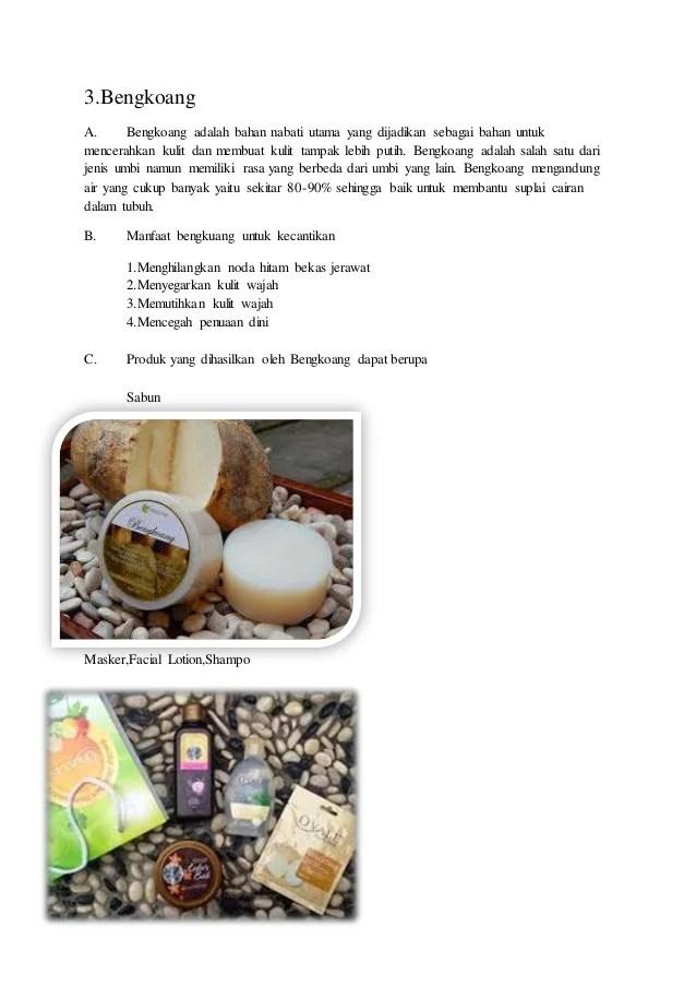 Bahan Hewani Untuk Kosmetik : bahan, hewani, untuk, kosmetik, Produk, Kosmetik, Nabati, Hewani