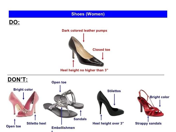81cb8ded428 Open Toe Open Heel Boots - Ivoiregion